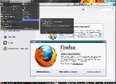 Mozilla Firefox v5.0.1 TwinTurbo Final