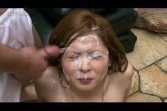 ������ �� ����. / Amateur / Facials / Cumshot / Bukkake / , �������� ���� saikl