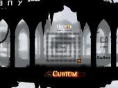 Cubium v1.1.1 (2011/RUS/Repack)