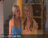 Красотки / Hard Breakers (2010) BDRip 720p+HDRip(1400Mb+700Mb)+DVD9+DVD5