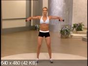 Идеальное тело за одну неделю (2011) DVDRip