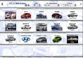 Microcat Hyundai [ v.07, 2011/07, Multi + RUS ]