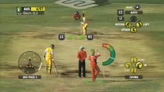 Ashes Cricket 2009 (2009/ENG/RIP by TPTB)