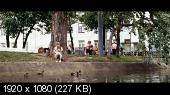 Дом Солнца (2010) BD Remux+BDRip 720p+HDRip+DVD5+DVDRip(1400Mb+700Mb)