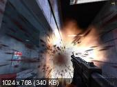 Half-Life: Source HD Cinematic Pack (Repack/Full RUS)
