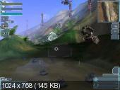 Механоиды 2: Война кланов + SDK (PC/FULL RUS)
