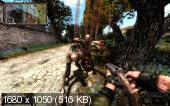 S.T.A.L.K.E.R ���� ��������� - �������� (PC/2011/RUS)