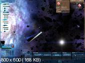 Nexus. Инцидент на Юпитере (2005/RUS/RePack by NigAndr)