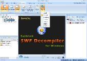 Sothink SWF Decompile v6.3.5 build 3363 (Rus/RePack)