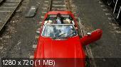 http://i24.fastpic.ru/thumb/2011/0718/be/b572e2f0e768640af3a3b8bb456fffbe.jpeg