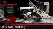 SBK: Superbike World Championship (2011/RePack/RU)