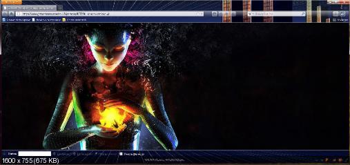 http://i24.fastpic.ru/thumb/2011/0815/0f/d7b60937a18f3c852f38fd7e0958ae0f.jpeg