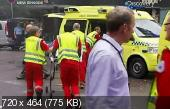 Теракт в Норвегии: что двигало убийцей? / Norway Massacre: The Killer's Mind (2011/SATRip)