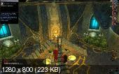 Neverwinter Nights 2 (Repack/FULL RU)