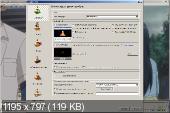 VLC Media Player 1.1.11 Final ML + portable (2011)
