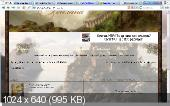 http://i24.fastpic.ru/thumb/2011/0816/b6/371be87a07c4000035ed16965f46afb6.jpeg