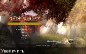 Jade Empire: Special Edition (RUS|ENG) [RePack] от R.G. Механики