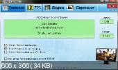 Fraps 3.4.5 Build 13677 Retail (2011)