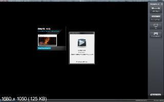 DivX Plus 8.1 Build 1.4.0.17 {Multi+Rus}