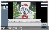 Wondershare Video Converter Ultimate 5 (2011)
