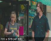 Счастливы вместе / Happythankyoumoreplease (2010) BD Remux+BDRip 720p+HDRip(1400Mb+700Mb)+DVD9+DVD5