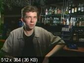Секреты фокусов Дэвида Копперфильда (2006) TVRip