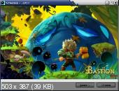 Bastion v.0.7138 (2011/ENG/Multi5/RePack by -Ultra-)