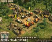 Anno 1404 Gold Edition (Lossless Repack Catalyst/FULL RU)