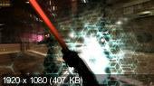 E.Y.E.: Divine Cybermancy (Уже на русском)