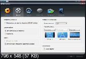 Mirillis Splash PRO EX 1.10.0 Portable (2011)