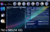 Happy Birthday 1.0.13.04 (2011)