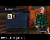 Shaun White Скeйтбoрд / Shaun White Skateboarding (Нoвый Диск) (RUS)