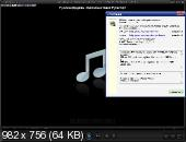 jetVideo 8.0.1.100 VX (2011)