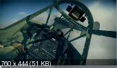 World of Planes (2011/RUS/PC)
