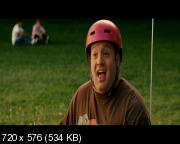 Мой парень из зоопарка / Zookeeper (2011) DVD5/HDRip/BDRip 1080p [4.32/1.37/9.3/1.90 Gb] [Лицензия]