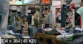 ������� ���� / Far til fire gi'r aldrig op (DVDRip/1.31)