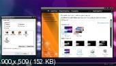Windows ART Edition 2011 x86