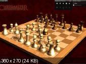 Кхесмастер Грандмастер Едитион 1.2 (ПК/РеПак)