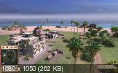 Tropico 4 (PC/2011/RePack/En)