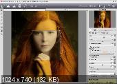 AKVIS MakeUp 1.0.163.7978 x86 (2011/RU)