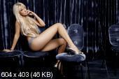 http://i24.fastpic.ru/thumb/2011/0821/8a/9235ee8a29a0c093b6b147b000f4f18a.jpeg