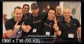 Deus Ex: Human Revolution (Дoпoлнeниe) PC [Bonus Disk]