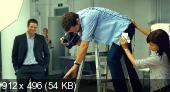 Фантомы / Shutter (2008) HDRip-AVC
